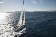 Путешествие на яхте в Италии - июль 2015