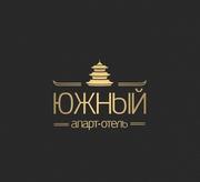 Сайт гостиницы Барнаула для выгодного бронирования