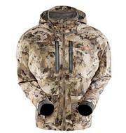 Sitka куртка