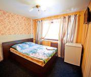 Бесплатное бронирование гостиницы в Барнауле