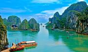 Приглашения во Вьетнам,  Туры по всему миру,  Авиабилеты. Страховки