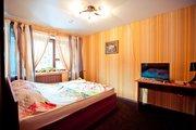 Гостиница Барнаула и выгодная аренда апартаментов
