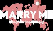 Свадебное агентство MarryMe