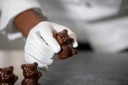 Экскурсии в шоколадную мастерскую - мастер-классы и дегустации